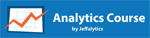 Lea Pica - Resources - Jeffalytics Google Analytics Course