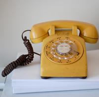 Lea-Pica_8-Essential-Prepresentation-Questions_Phone