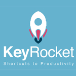 Lea Pica - Resources - KeyRocket