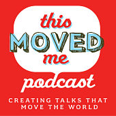 Lea Pica - Resources - This Moved Me Podcast
